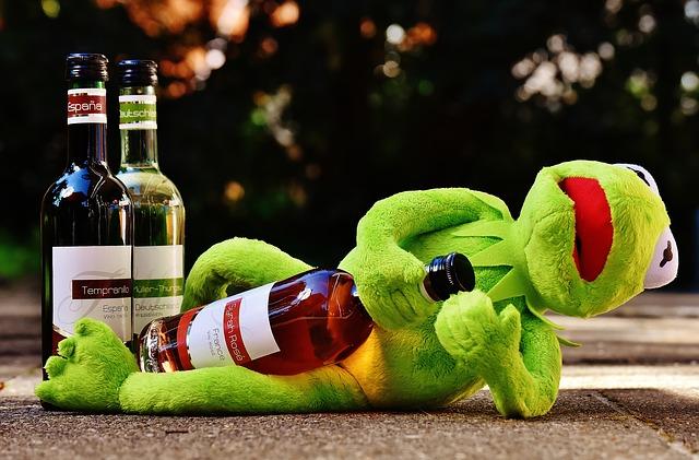 2018-11-14-android-alkoholismus-sucht-bekaempfen