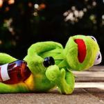 Internationaler alkoholfreier Tag: Die besten Apps, um mit dem Trinken aufzuhören