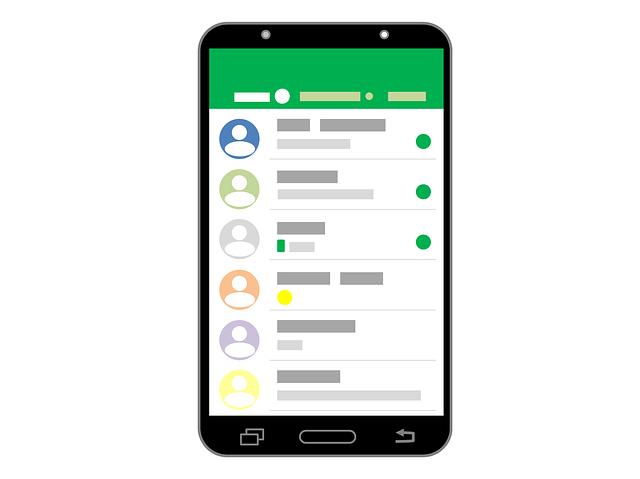 2018-11-27-whatsapp-chat-bubbles-besten-apps