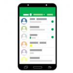 2018-11-27-whatsapp-chat-bubbles-besten-apps-icon