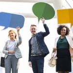 Wie ihr eine WhatsApp oder Facebook Gruppe verlasst, ohne dass es jemand merkt