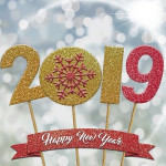 2018ß12ß27-silvester-neujahr-besten-android-apps