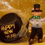 2019-01-02-besten-apps-neujahr-vorsaetze