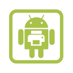 2019-01-16-android-google-print-guide