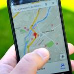 Wie Sie Ihr Android hindern Ihren Standort zu tracken