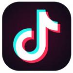 Tik Tok: Was ist die neue App über die alle reden und was kann sie?