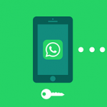 whatsapp-tutorial-privat-anonym-promo