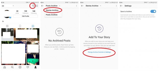 instagram-stories-erneut-teilen