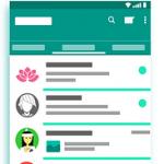 Die richtigen Einstellungen in WhatsApp, um Speicher zu sparen: So geht's!
