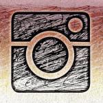 Instagram Videos einfach herunterladen: So geht's!