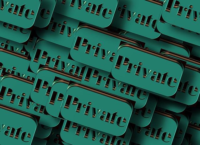 private-nachrichten-automatisch-loeschen