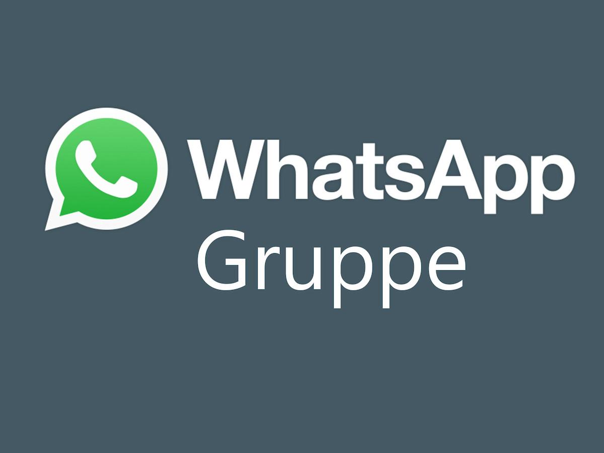 In whatsapp blockiert umgehen