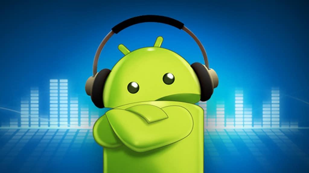 Image 1 Wie man Benachrichtigungstöne auf Android ändert