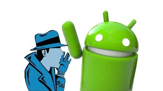 Image 6 Anonym surfen: So nutzt du den Incognito Modus unter Android
