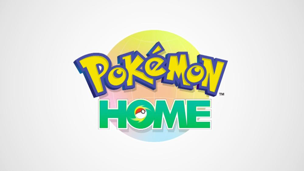 Die Besten Spiele im Febraur 2020 u.a. Pokémon Home, ID Please und Draw Climber