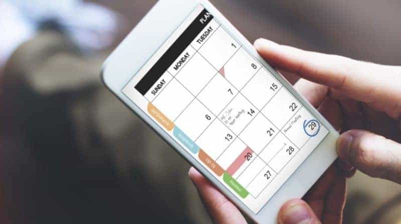 Keine Aufgabe vergessen: Die besten Erinnerungs Apps für dein Android