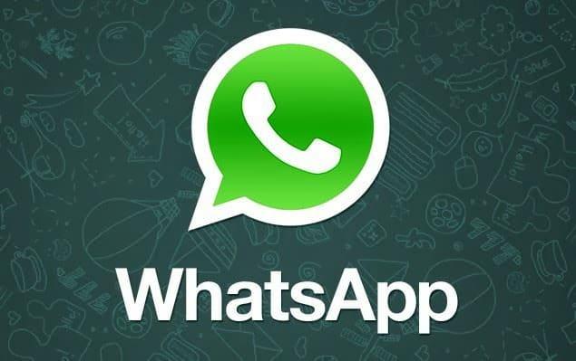 Sendet WhatsApp eine Info, wenn ein Screenshot von einem Chat gemacht wird?