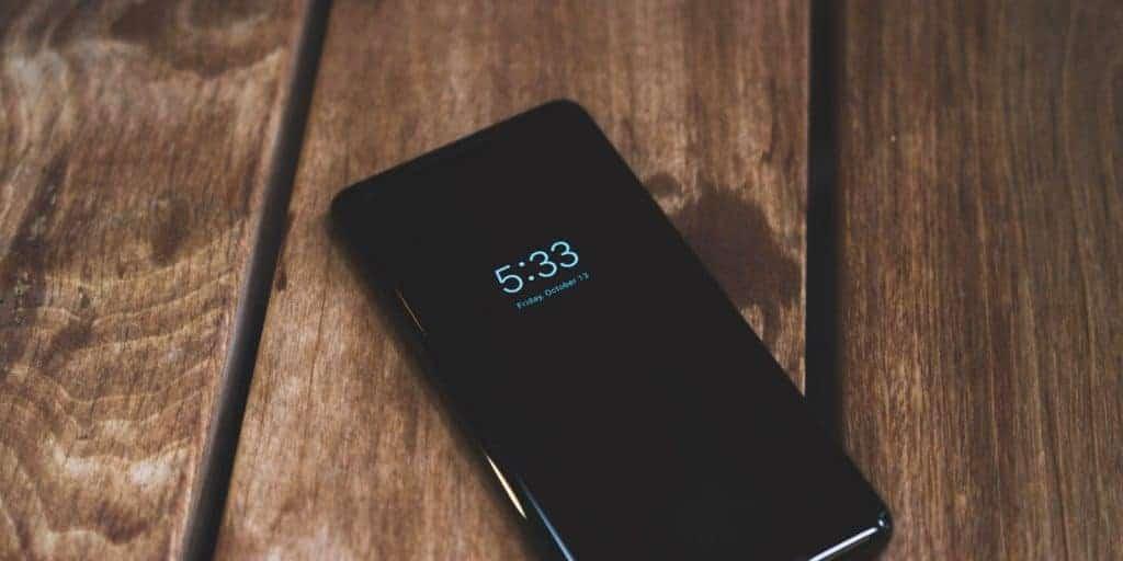 Mit diesen Tipps kannst du den Sperrbildschirm von Android anpassen