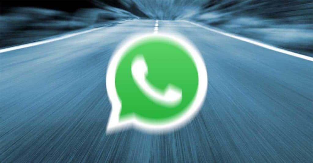 WhatsApp rollt neue Funktion aus: Sprachnachrichten schneller abspielen