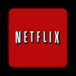 Die neue Netflix App wird für Android TV verfügbar sein