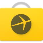 Suchen Sie nach günstigen Flügen und sparen Sie bares Geld!