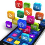 bild von 5 großartige Optionen zum Anpassen Ihres Gerätes!
