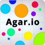 picture of Agar.io