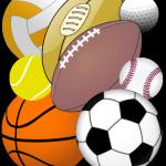 Die besten Sportspiele für Android!