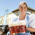 Das Oktoberfest steht vor der Tür – die 5 besten Apps für Bierliebhaber!