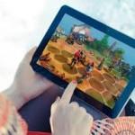 """Die besten Android-Spiel vom November wie """"Hotel Transylvania 2"""" & """"Flugzeugsimulator 3D"""""""
