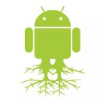 """Was bedeutet """"Rooten"""" & wie Sie Ihr Android richtig rooten"""