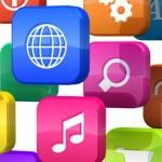Die besten Widgets für Ihr Android Handy oder Tablet