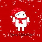 christmas-android-apps