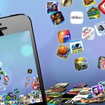 Spiele und Apps Januar 2016