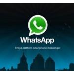 12 Tricks für WhatsApp die jeder kennen sollte – Teil 1