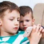 Wie Sie auf Ihrem Android eine Kindersicherung einrichten!