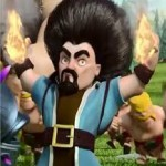 Die 5 besten Alternativen zu Clash of Clans!