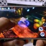 android spiele märz 2016