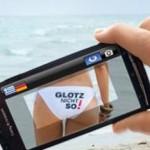 Die 5 besten Übersetzungs-Apps für Android!