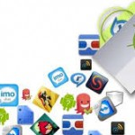 Android-Apps April 2016