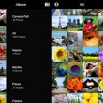 Galerie Apps