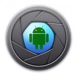 Die besten Gallerie-Apps für Android