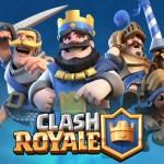 Clash Royale Tipps & Tricks