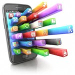 Dikkat etmen gereken yaygın  Android dolandırıcılıkları