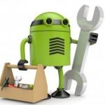 Android'de Veri Tüketimi Nasıl Azaltılır?