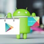 Google Play çalışmıyor mu? İşte çözümü!