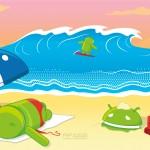 Tatilin İçin Kullanabileceğin 5 Harika Android Uygulaması