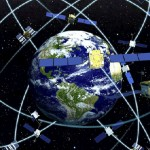 GPS Sinyallerini Nasıl Daha Güçlü Hale Getirebilirsin?