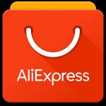 Alışverişin Baba'sı Artık AliExpress Uygulaması İle Cebinizde!