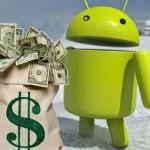 Android İle Para Kazanabileceğin En İyi Uygulamalar